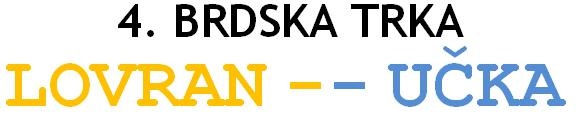 logo_4_brdska_trka_ucka