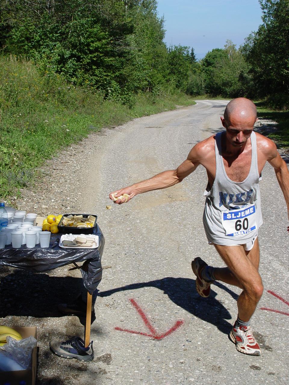 FAQ – sljemenski maraton