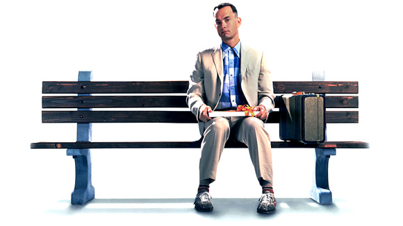 Forrest-Gump