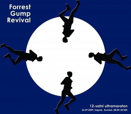 Forrest Gump Revival