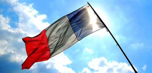 french-flag_crop
