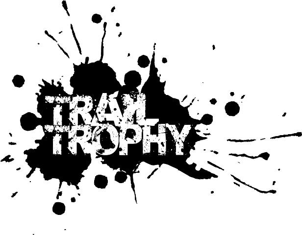 TrailTrophy