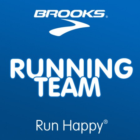 BrooksRunningTeamLogo