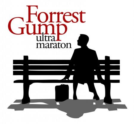 logo Forrest 2014