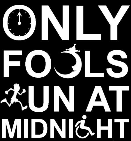 fools2015