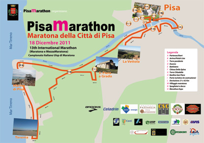 pisa_marathon_map