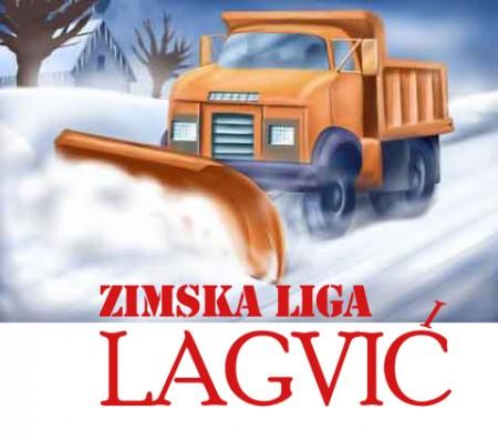 LAGVIĆ-450x398