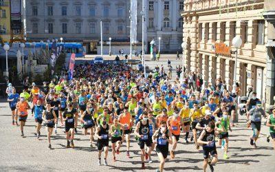 Nakon Boroše, slijedi statistika sa svih do sada državnih prvenstava u planinskom trčanju