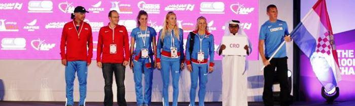 Svjetsko prvenstvo na 100km